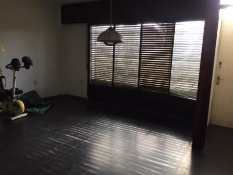 Padrón Unico! 3 Dorm. 2 Baños Y Garaje