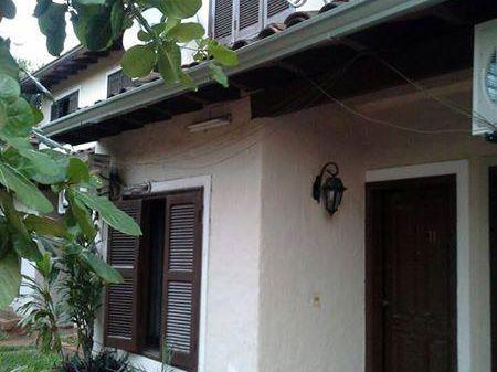 Alquilo Casa En Condominio Cerrado