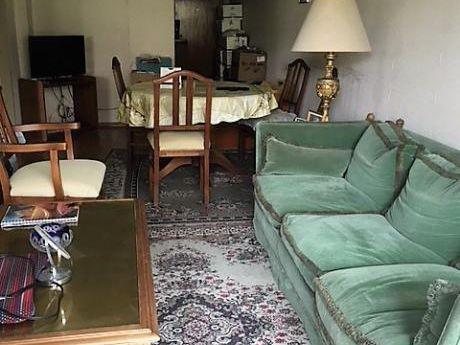Venta Excelente Apartamento 2 Dorm A Pasos De La Rambla