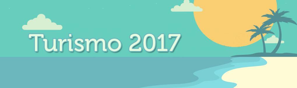 17 ideas para pasear por el Este en Semana de Turismo en 2017