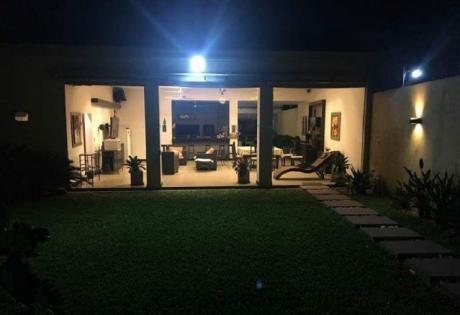 Vendo Hermosa Casa En Barrio Jara