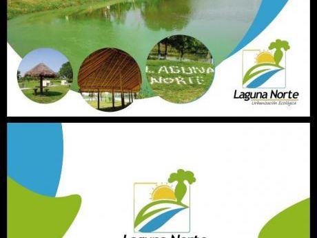 Terrenos En Venta Zona Norte Credito Directo