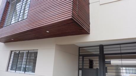 Alquiler De Apartamento De 1 Dormitorio Con Garaje En Parque Rodo