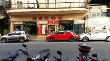 Local En Galeria Ascor.