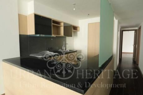 Top Location In Punta Carretas Brand New 2 Bdrm Apt With Amenities