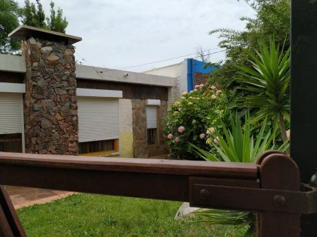 Salinas Sur 2 Dormitorios Prox Playa