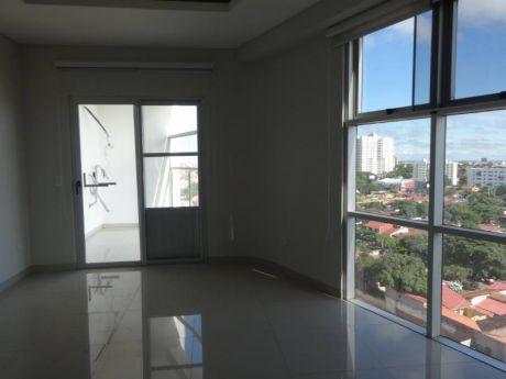 Hermoso Penthouse En Venta Av. Beni 2do Anillo