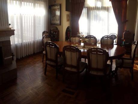 ¡espectacular Casa En Venta!