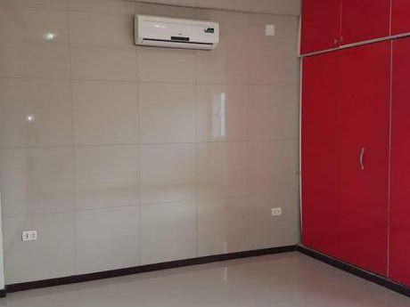 Anticretico Dpto. 1 Dormitorio