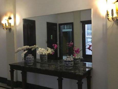 Alquiler De Apartamento Centro