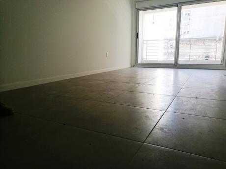 Venta De Apartamento 2 Dormitorios En Cordón, Montevideo