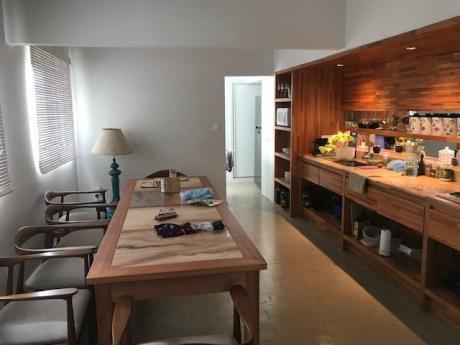 Espectacular Apartamento Apto Familia O Empresa
