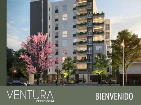 Ventura Cerro Corá