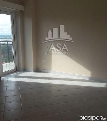 Asa Inmobiliaria Alquila Dpto Zona Col. San Jose