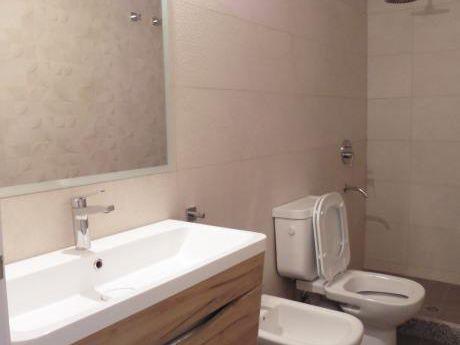 Alquiler De Apartamentos De 1 Dormitorio En Ciudad Vieja
