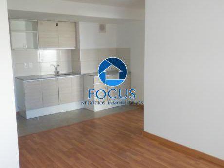Oportunidad!! 1 Dormitorio Usd120.000 Con 3% De Gastos Incluidos