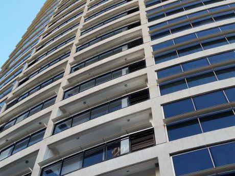 Oferta Departamento A Estrenar Piso 15  Av. Santa Teresa Edificio The Tower