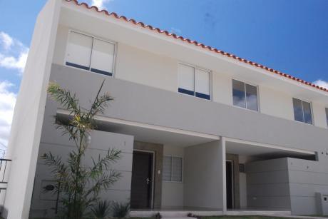 Av Pirai, Cond. Las Palmas Del Oeste 2