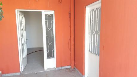 Apto 1 Dormitorio Cerrito Impecable Seguro Fotos A La Vista