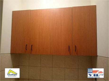 Codigo 11304 Oficina Enalquiler, Calacoto, La Paz, Bolivia