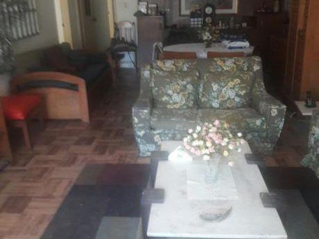 Venta Casa Malvín 2 Dormitorios 330000 Dólares