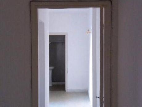 Comodo Apartamento 1 Dormitorio En Centro Ideal Estudiantes/inversion