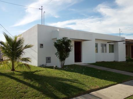 Zona Norte, Sevilla Las Terrazas II - 4 Dormitorios Y 570 M2