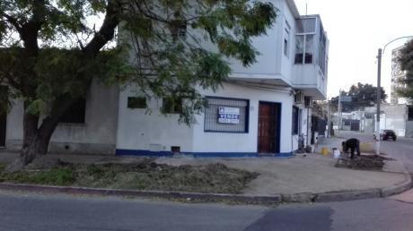 Casa Ph De Bajos  En La Unión