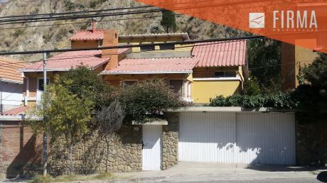Casa En Venta En Koani