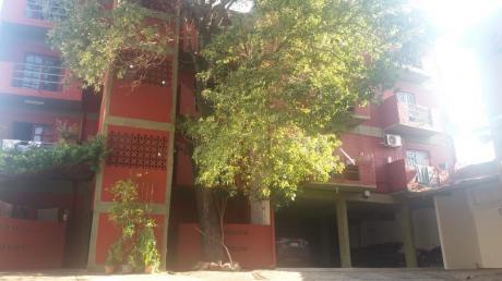 Alquilo Departamento, Zona Sanatorio Santa Clara