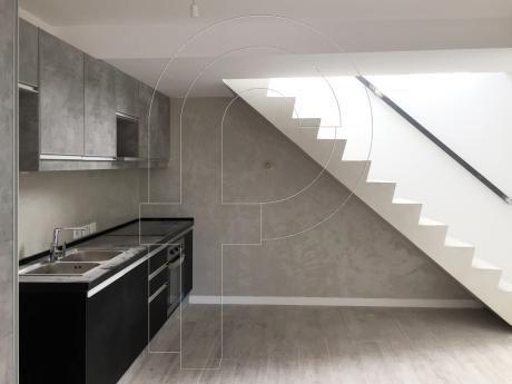 Estrene Excepcional Apartamento Con Parrillero Propio