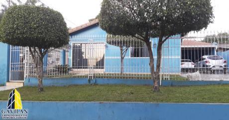 Super Residencia En Km 7 Ciudad Nueva