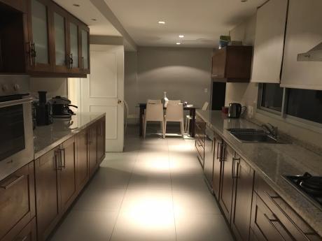 Excelente Penthouse Sobre Av. Brasil