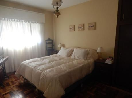 Hermosa Casa Ph De 3 Dormitorios.