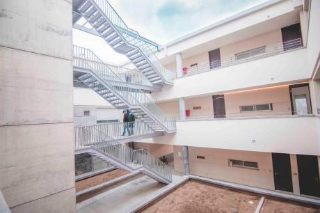 Edificio Patio Prado 2 Dormitorios