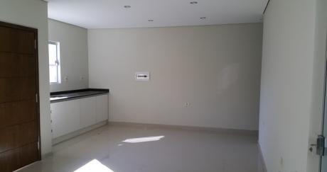 Alquilo Duplex De 2 Dormitorios Zona Av Del Yacht Carretera De Lopez