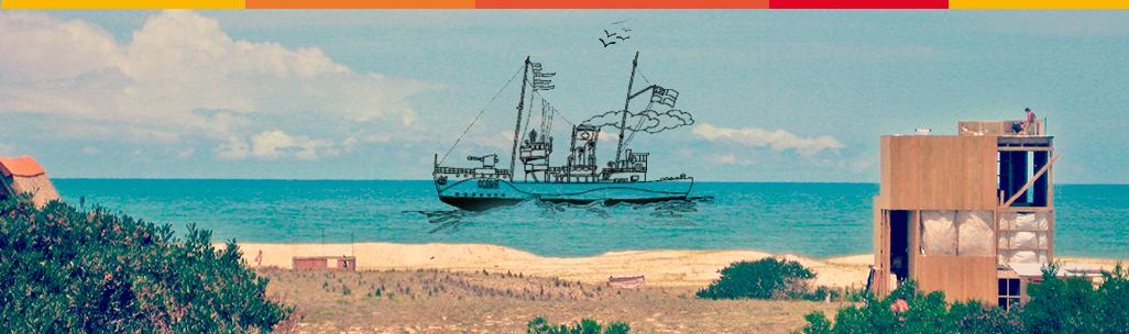 Punta Rubia