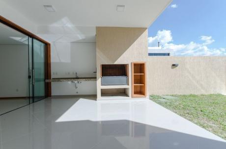Oferta - Alquilo Duplex De Lujo En Mburucuya