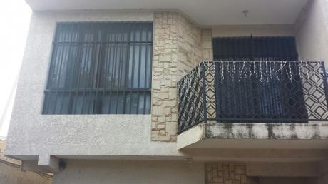 Lo Que Estabas Buscando... Casa En Antcretico Con Opcion A Venta!!!
