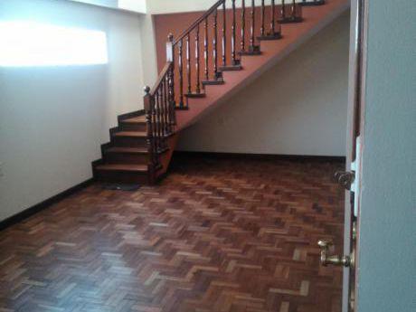 Coqueto Duplex En Venta En Miraflores!!!