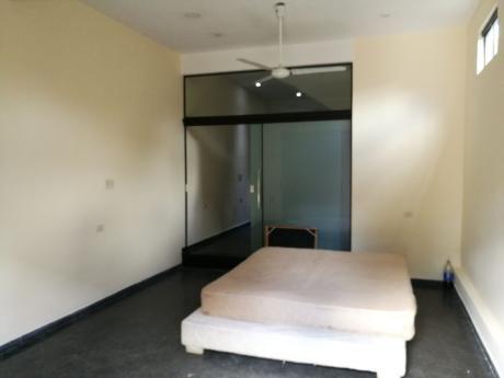 Alquilo Amplio Departamento De 1 Dormitorio Con O Sin Muebles En Valle Apua