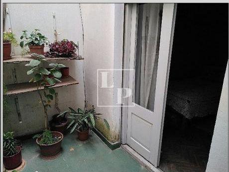 Excelente Apartamento En La Blanqueada - Oferta!