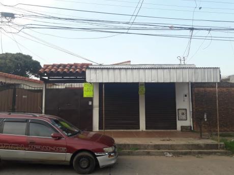Excelente Oportunidad... Casa En Anticretico Con Opcion A Compra!!!