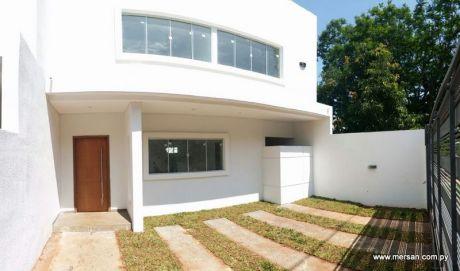 Hermoso Duplex A Estrenar Frente A Rakiura (313-359-360-361))