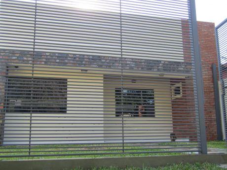 Vendo Casa A Estrenar Zona Super El Pueblo
