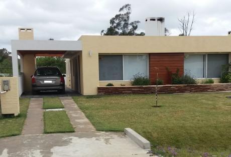 Casa 2 Dorm- Los Ángeles