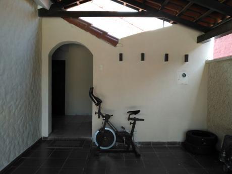 Casa En Condominio Bella Vista