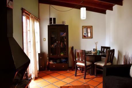 Venta - Union - Apartamento - 2 Dormitorios - U73914 105.000