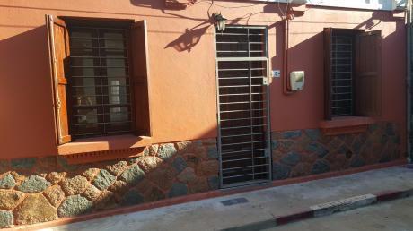 Casa A Nuevo Prado Acepta Banco