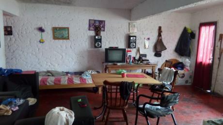 Solymar Sur 1 Dormitorio